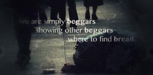 beggars_bread