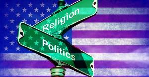 religion-politics-ROLE