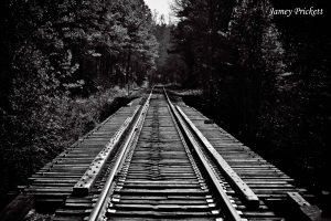 tracks 2 watermark