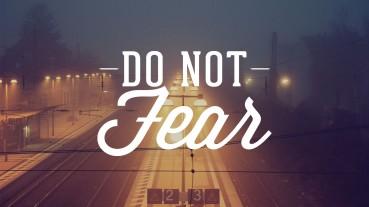 22609_Fear