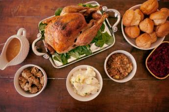 44428_thanksgiving_dinner_12