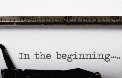 in-the-beginning-typewriter-1