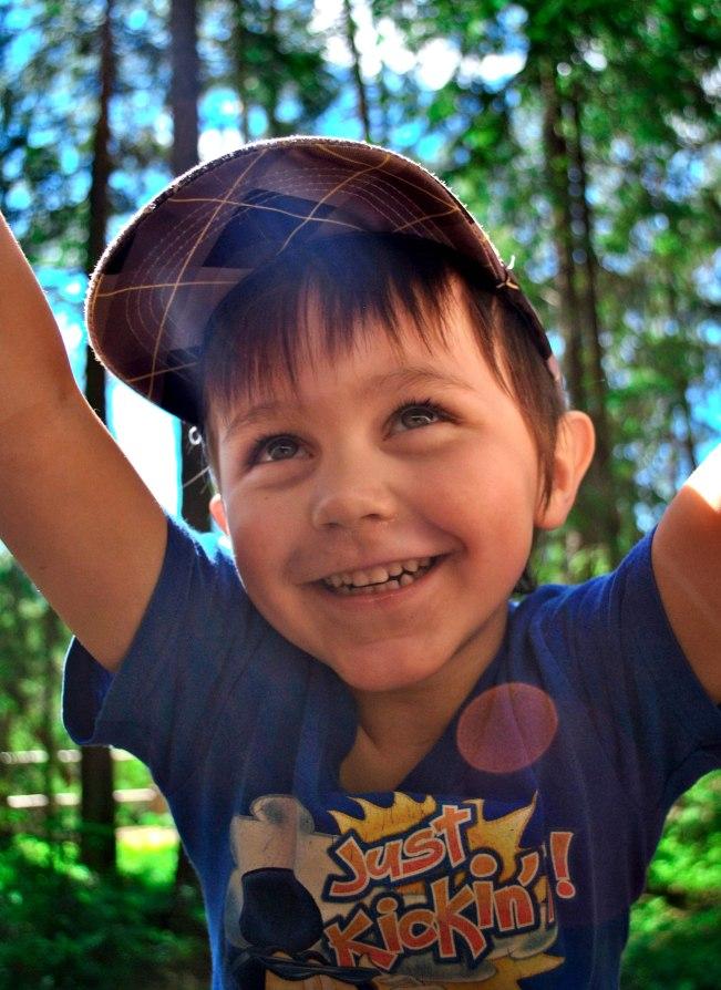 boy smiling (1 of 1)