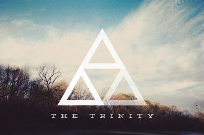 11499_13951_The_Trinity_series