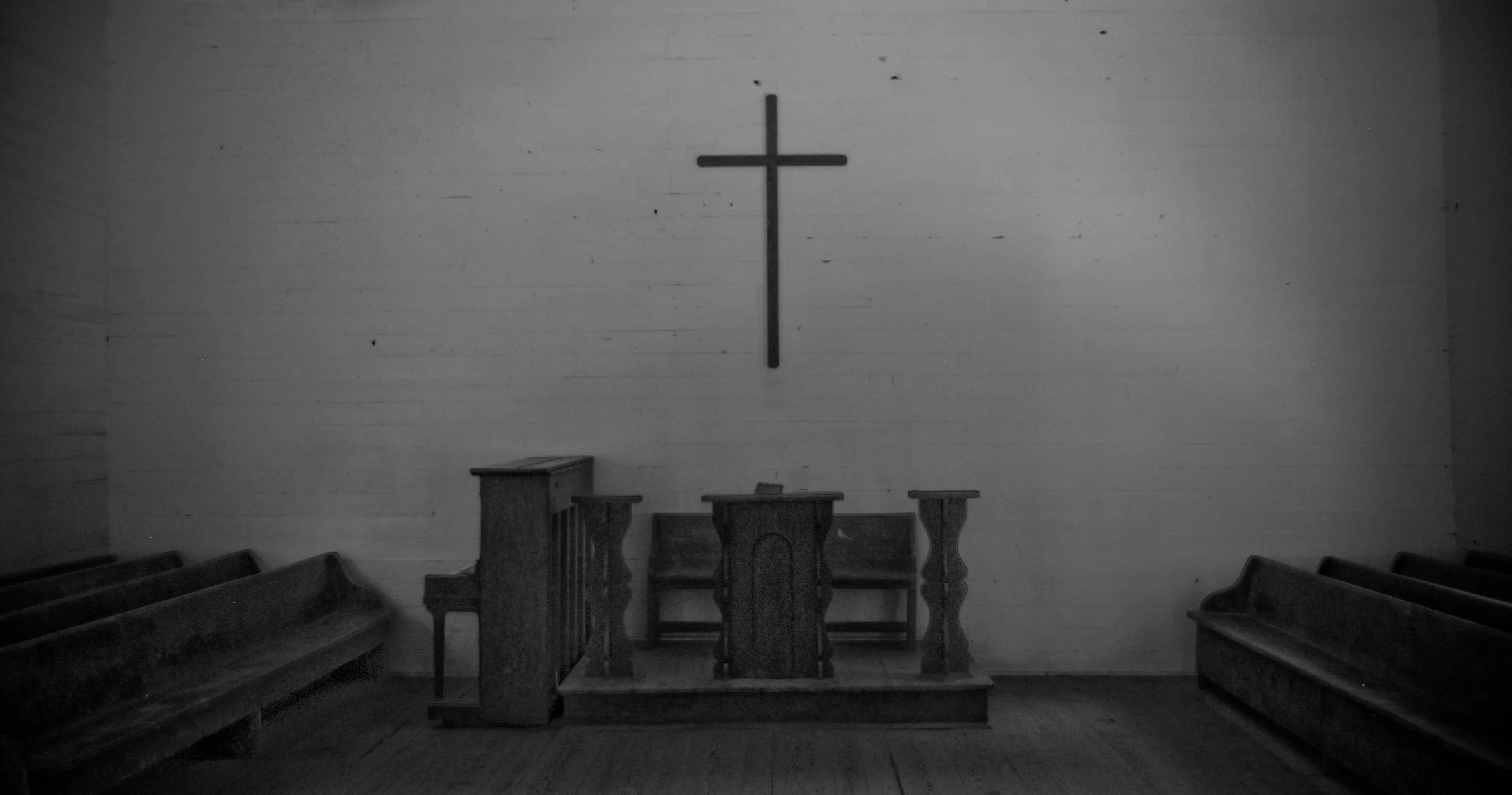 inside church (1 of 1)